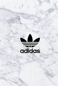 Pin by Aly C on Adidas | Pinterest | Adidas and Wallpaper