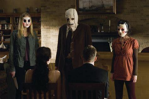 Horror Movie Reviews, Podcast, News