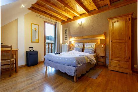 chambres d hotes grenoble chambres d 39 hôtes en chartreuse près de grenoble