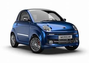 Voitures Sans Permis Prix : quel est le prix d une voiture sans permis d occasion paycar ~ Maxctalentgroup.com Avis de Voitures