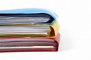 Document A Conserver : documents mr zimmerman 39 s class ~ Gottalentnigeria.com Avis de Voitures