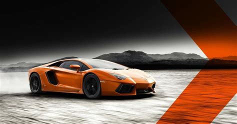 Super Cars Pictures Wallpapers