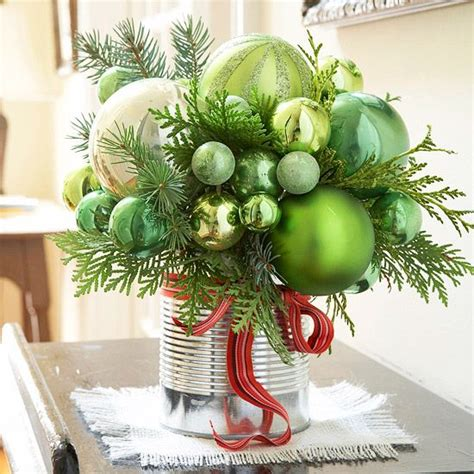 don t have everything you need to make this chic christmas