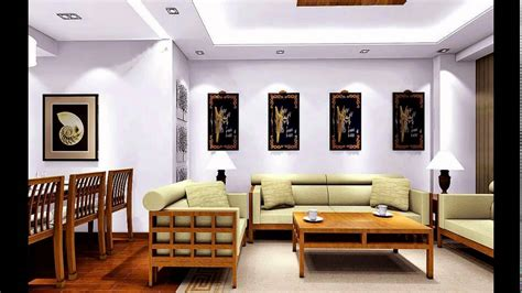 Simple Kitchen Interior - ceiling designs for dining room youtube
