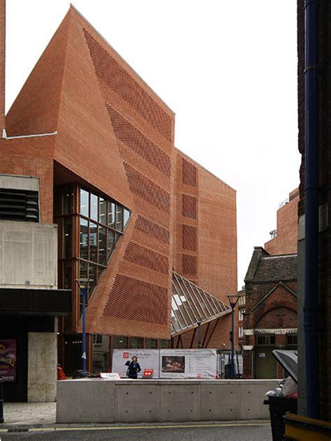 swee hock student centre london school