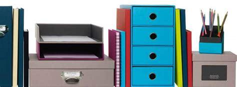 organisation bureau d ude 5 idées déco pour un bureau plus ergonomique