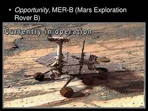 Mars One PowerPoint - Pics about space
