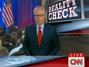 CNN's Tom Foreman Caught Lying in Trump-Refugees 'Fact ...