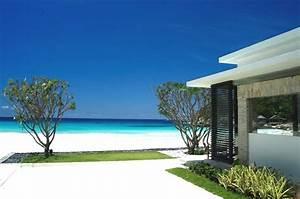 The Luxury Racha Hotel and Resort, Thailand « Adelto Adelto