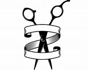 Barber clipart file, Barber file Transparent FREE for ...