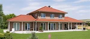 Haus Bauen Gut Und Günstig : hausbau simple eine with hausbau filelogo bayerische hausbausvg with hausbau amazing hausbau ~ Sanjose-hotels-ca.com Haus und Dekorationen