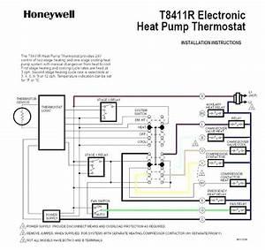 Trane Xe 1000 Wiring Diagram