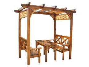 free plans for garden furniture woodworking workbench projects