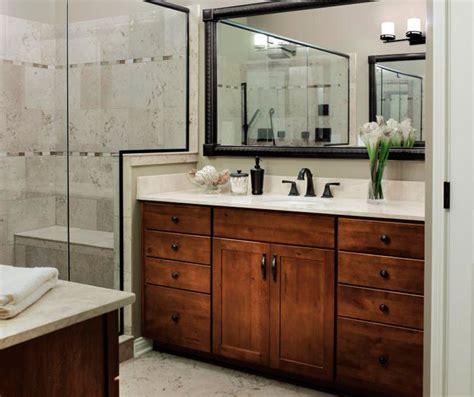 Aristokraft Bathroom Cabinet Doors by Maple Bathroom Cabinets Aristokraft Cabinetry