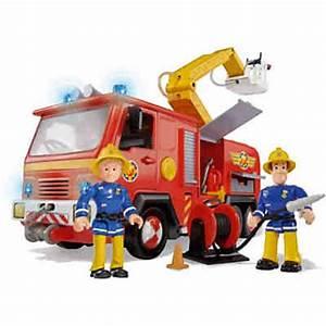 Spielzeug Jungs Ab 2 : geschenke f r 2 3 j hrige geschenke zum 2 3 geburtstag mytoys ~ Orissabook.com Haus und Dekorationen
