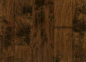 Bois franc artesian hand tooled armstrong flooring for Cfm floors