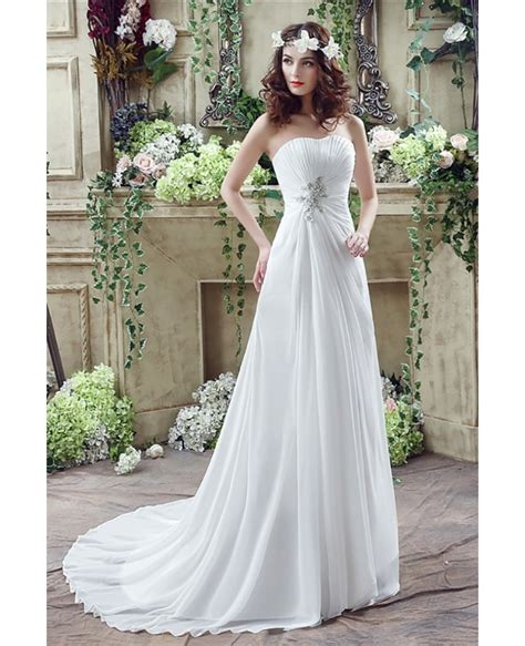 Simple Chiffon Summer Bridal Dress For Destination. Country Wedding Dress Attire. Designer Wedding Dresses Pune. Mermaid Wedding Dresses With Sweetheart Neckline With Bling. Country Wedding Dresses Houston Tx. Second Hand Ivory Wedding Dresses. Tea Length Wedding Dresses Sheffield. Simple Wedding Dresses Off The Rack. Black Bridesmaid Dresses Long Sleeves