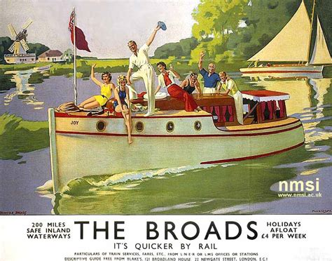 Boat Auctions Norfolk Broads by David Heys Steam Diesel Photo Collection 29 Br Eastern