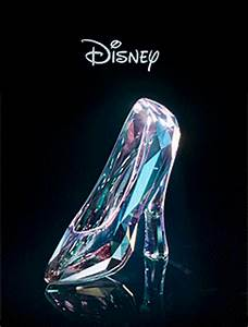 Cinderella 2015 | Playing in the World Game