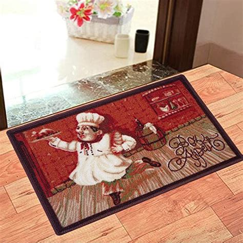 Amazon pay icici bank credit card benefits: Buy Status Door Mat for Home/Living/Lobby/Bathroom/Office Entrance with Anti Slip Backing ...