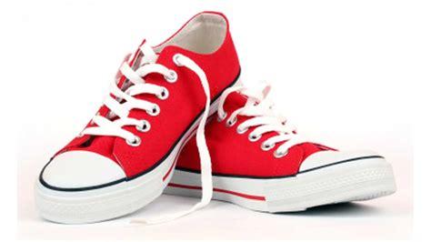 sepatu olahraga casual kets nike yusri sepatu
