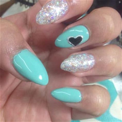 ap nails    reviews nail salons