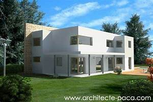 Maison ou villa a étage, comment construire a quel prix une maison à étage ? Quelles dimensions