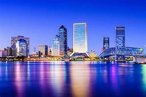 Jacksonville FL Real Estate Market Trends 2016