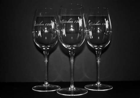 Marquis Classic Wine Glass By Waterford