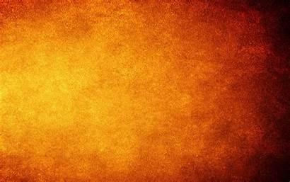 Orange Background Backgrounds Wallpapers Baltana 8k