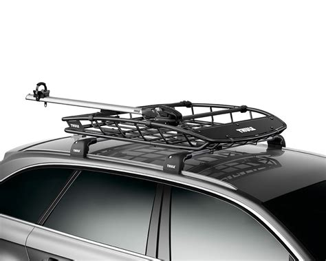 thule roof racks thule roof rack images