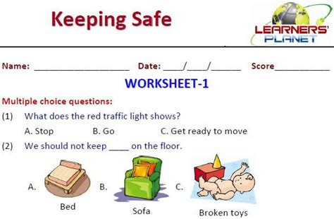 confortable free evs worksheets for grade 1 cbse on grade
