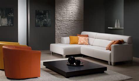 meubles chateau prayon extrait du catalogue