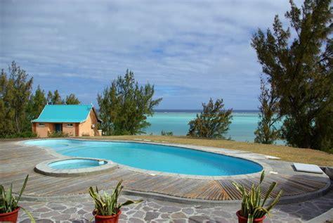 chambres d hotes ile rodrigues la rodriguaise hôtel îles rodrigues île maurice