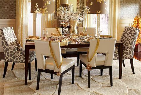 Pier One Dining Room Sets   Marceladick.com