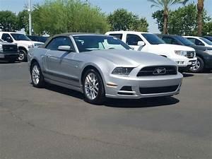 Ford Mustang Carmax | Convertible Cars