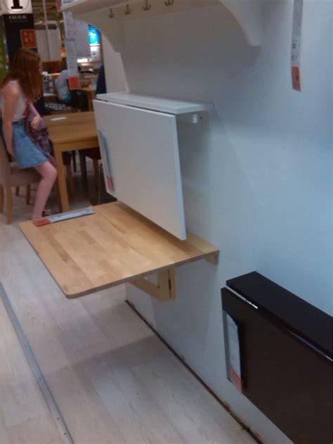 fold  table  kitchen ikea    camper