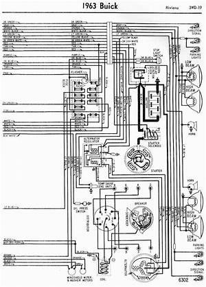 1989 Buick Riviera Wiring Diagram 41252 Enotecaombrerosse It