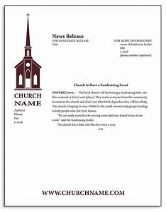 the church fundraising guide fundraisers for churches With church building fund donation letter