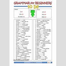 Free Printable English Worksheets Chapter #2 Worksheet Mogenk Paper Works