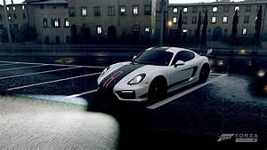 Forza Horizon 2, Forza Hozion, Car, Supercars, Porsche