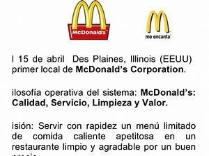 Diapositivas marca for Limpieza y curacion con zumo de manzana