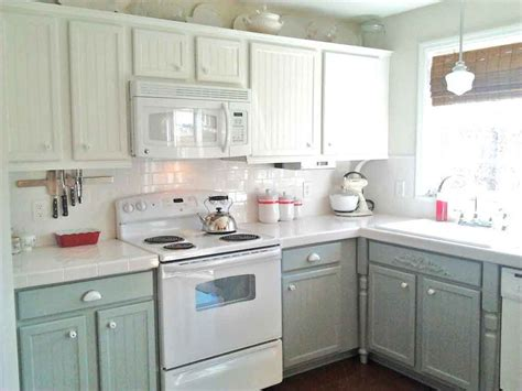 white ceramic kitchen white ceramic kitchen backsplash for simple and small