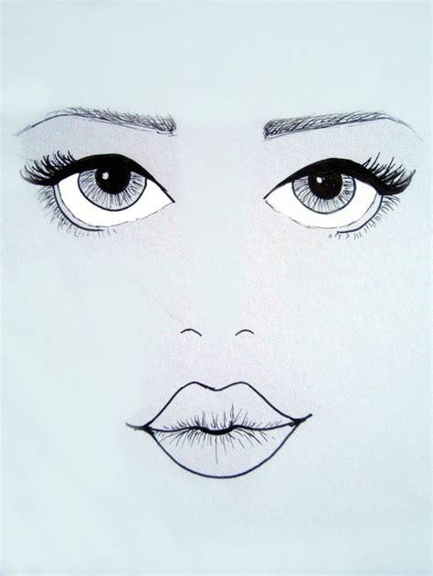 pouty lip cartoon google search art references