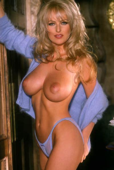 Nackt Eileen Smith  Popular Jeny