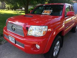 Find New Rare 6 Speed Trd Quick Shifter Tx Pro Trd Exhaust