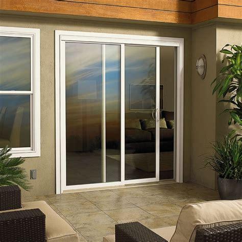 exterior sliding glass doors exterior sliding glass door nytexas