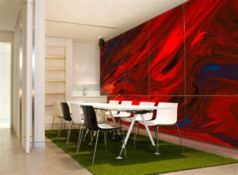 wandgestaltung mit farbe ideen wandgestaltung ideen für eine moderne wandgestaltung mit farbe freshouse
