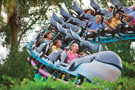 busch gardens pass free adventure island admission with busch gardens