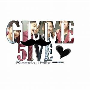 GIMME 5 (@GIMME5ive_)   Twitter